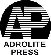 New AP Logo